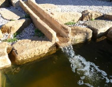 aigua i pedra - jardinista (3)