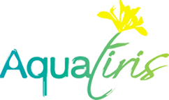 aquatiris logo